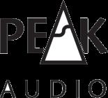 peakaudio-logo.png